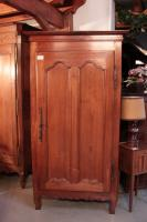 LOUIS XV STILE CHERRYWOOD CUPBOARD