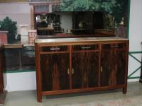 ART DECO BUFFET