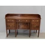 ITALIANO SIDEBOARD