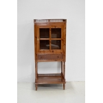 Small furniture serving window - 20th