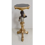 STAND GILTWOOD